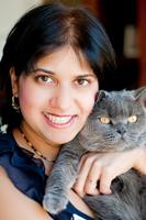 Dr. Geeta Bhat